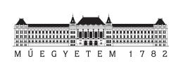 Logo resize copie_Plan de travail 1-05
