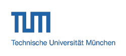 Logo resize copie_Plan de travail 1-07
