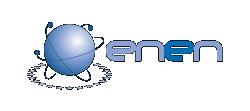 Logo resize copie_Plan de travail 1-10