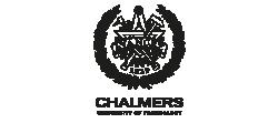 Chalmers_Plan de travail 1-09